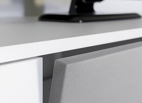 Koppich Eigenzinnig Design En Kasten Op Maat